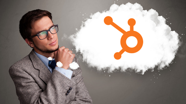 what-is-hubspot
