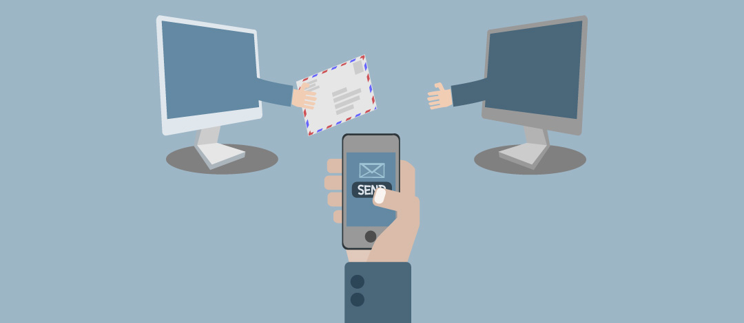 Quick Tip: How to Get More Referral Leads from Your Email Marketing