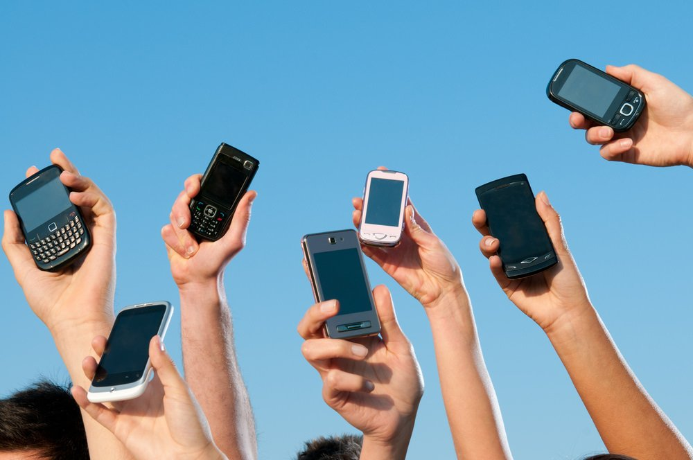 4 Ways to Instantly Improve The Performance of Your Mobile Site