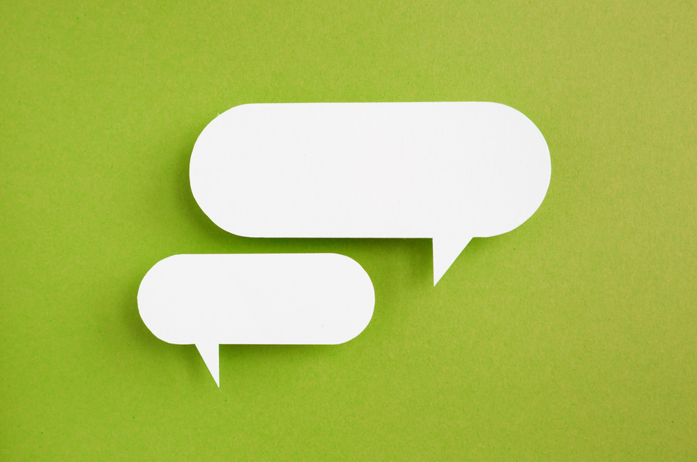 7 Quotes Every Social Media Marketer Needs to Memorize