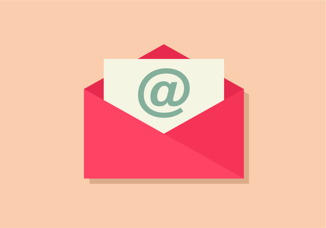 6_Hacks_That_Make_Growing_Your_Email_List_Less_Stressful-1.png