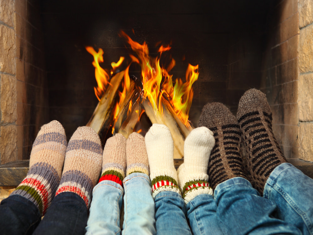 5 Ways for Writing Email Copy That's Warm, Cozy, and Conversational