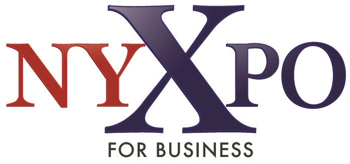 ny_xpo_logo.jpg