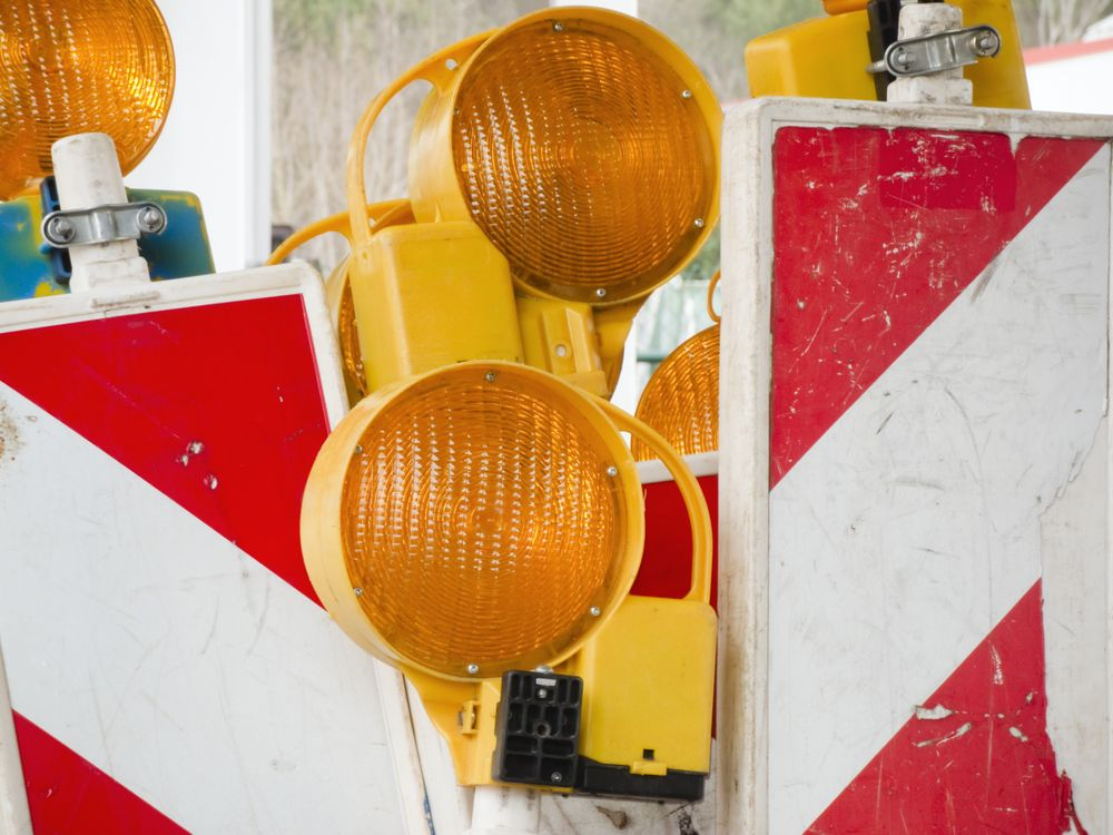 7 Content Marketing Roadblocks (& How to Get Around Them)