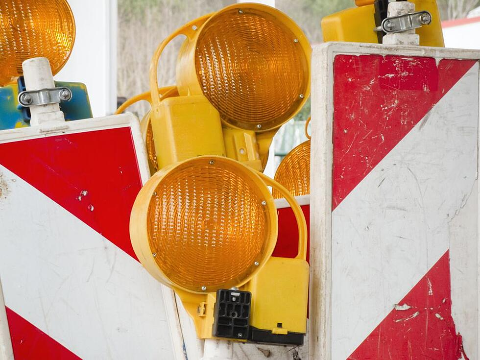 7 Content Marketing Roadblocks (& How to Get Around Them)