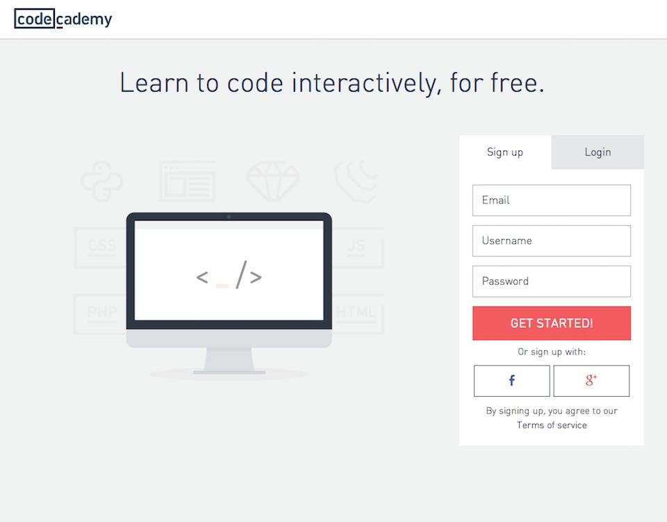 Code_Academy_Pithiness