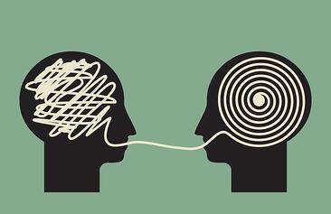 the-persuasive-power-of-analogies