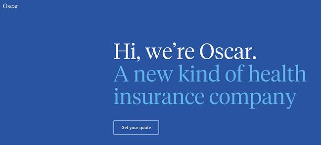 Oscar_Health_Insurance