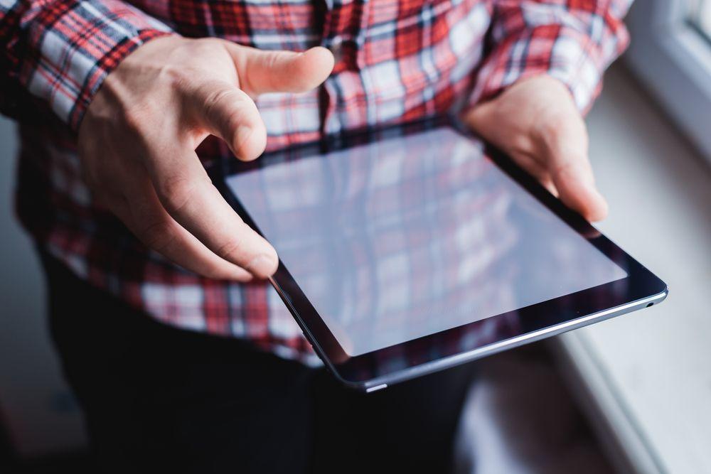5 Killer Ways for Optimizing Your Marketing for Mobile