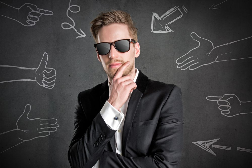 5 Ways to Become an Absolute Boss at Lead Generation