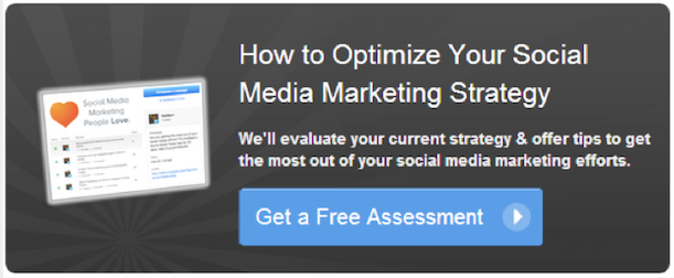 HubSpot_CTA_for_leads