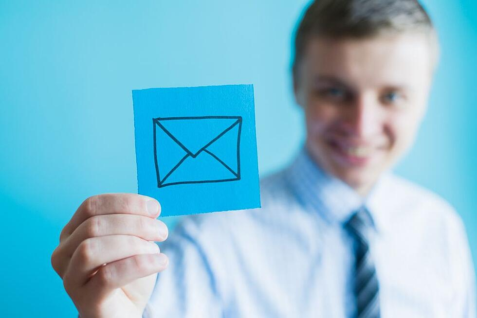 How to Optimize Every Aspect of Your Email for Lead Generation