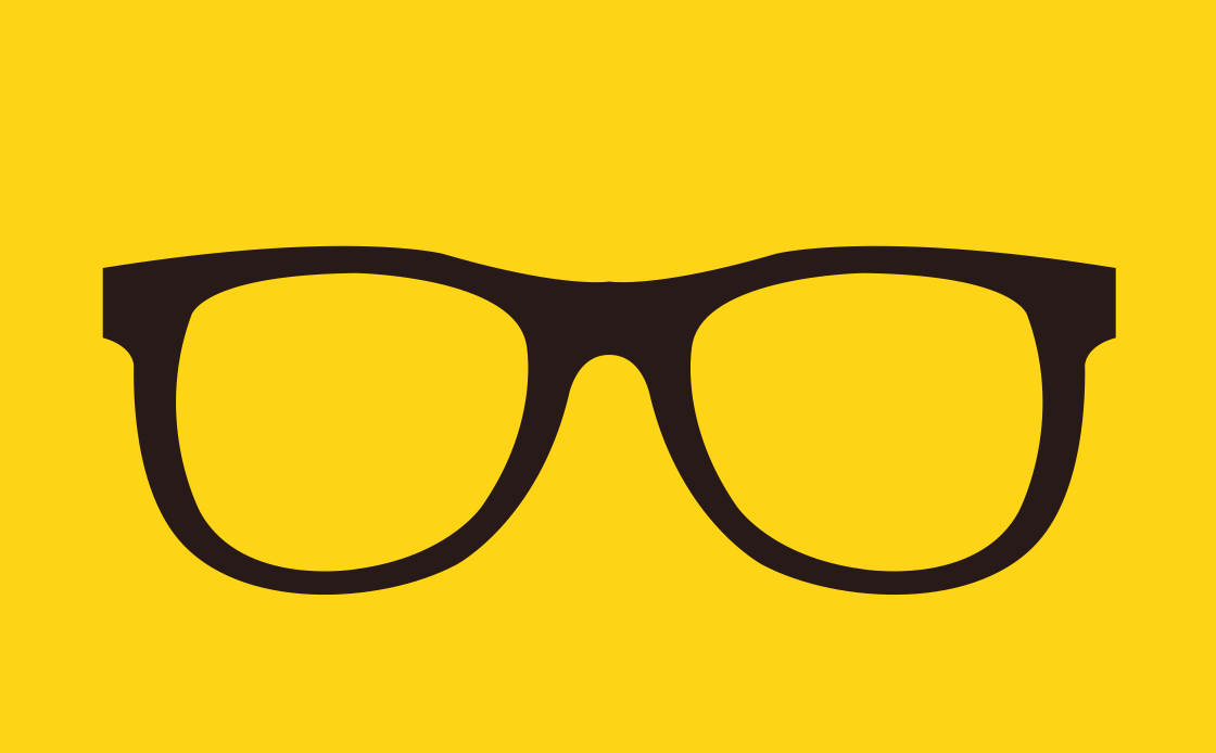 How to Master These 3 Social Media Platforms Like Warby Parker