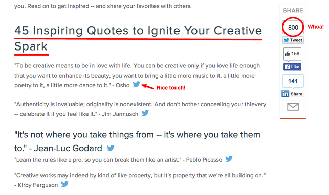 hubspot_content_curation_example