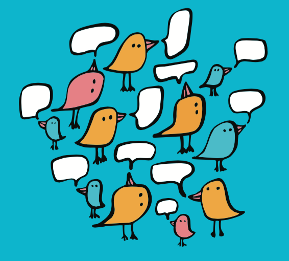 A Data-Backed Lesson on How to Write More Engaging Tweets