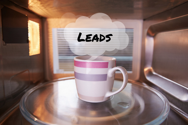 5 Techniques to Help Reengage Leads That Have Gone Cold