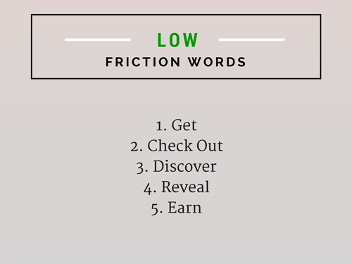 Low_Friction_Words