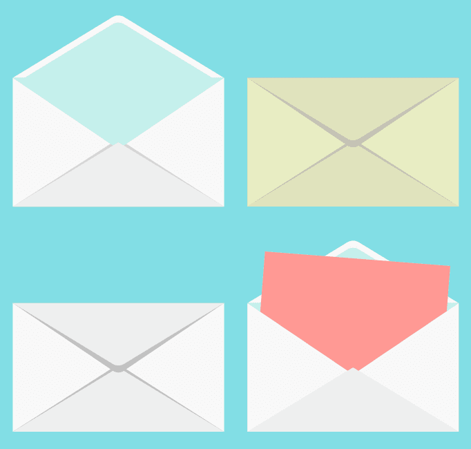 5 Actionable Tips For Growth Hacking Your Email List