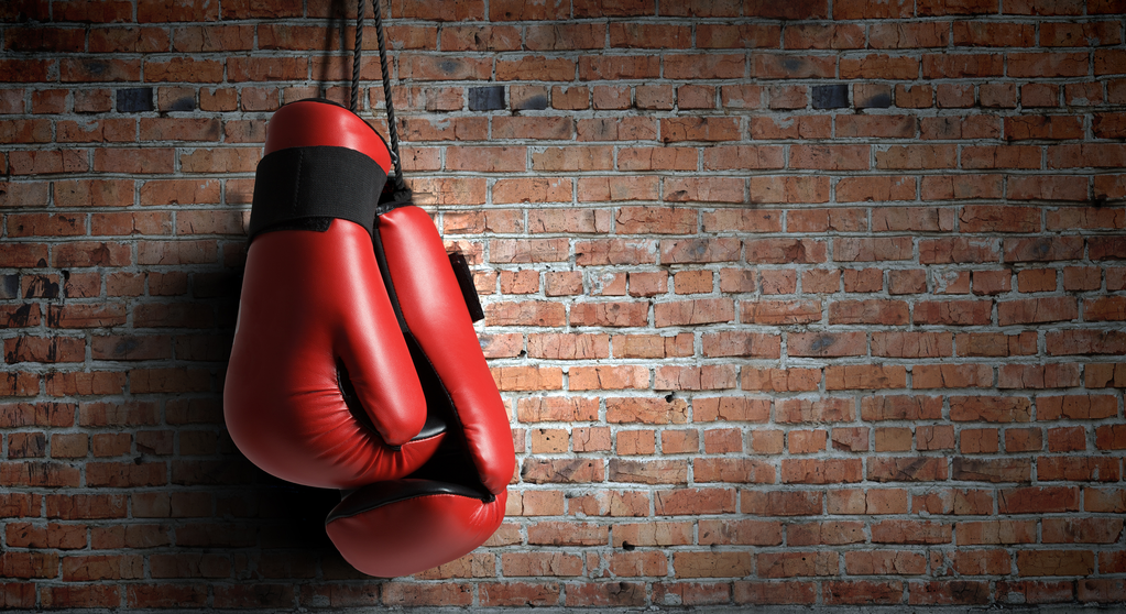 Infusionsoft vs. HubSpot: Which is the Best Marketing Automation Software?