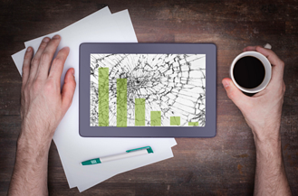 5 website mistakes that are absolutely destorying your conversion rate