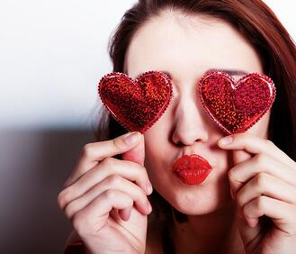 A psychological lesson on how to create marketing people love