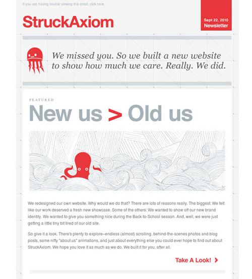 Email_reengagement_Struck_Axiom
