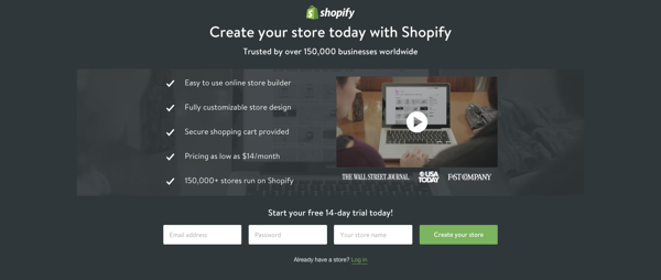 landing-page-example-shopify
