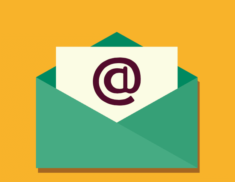 4 Infographics That Answer Your Most Common Email Marketing Questions