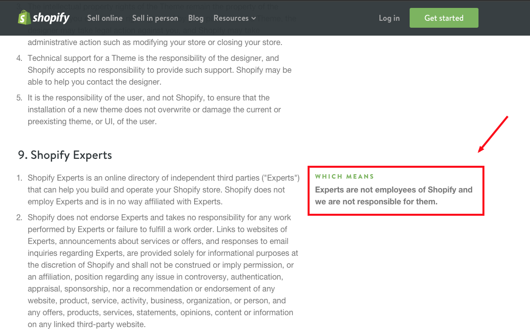 Shopify_terms_of_service_microcopy_example