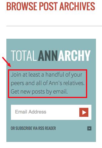 Ann_Handley_Subscribe_Microcopy_Example