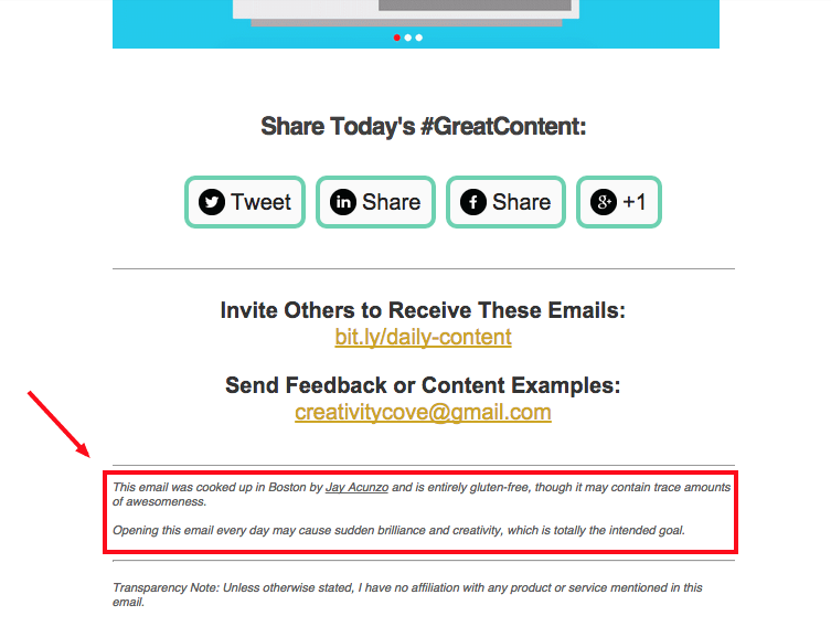 The_Daily_Content_Microcopy_Example