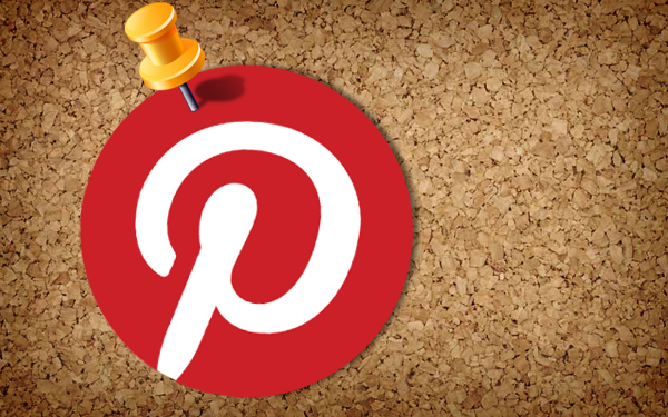 Bulletin Board Material: 4 Do's and Don'ts of Pinterest for Business