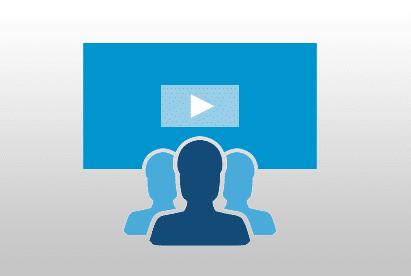 7 Tips to Help You Develop a Stellar Marketing Webinar