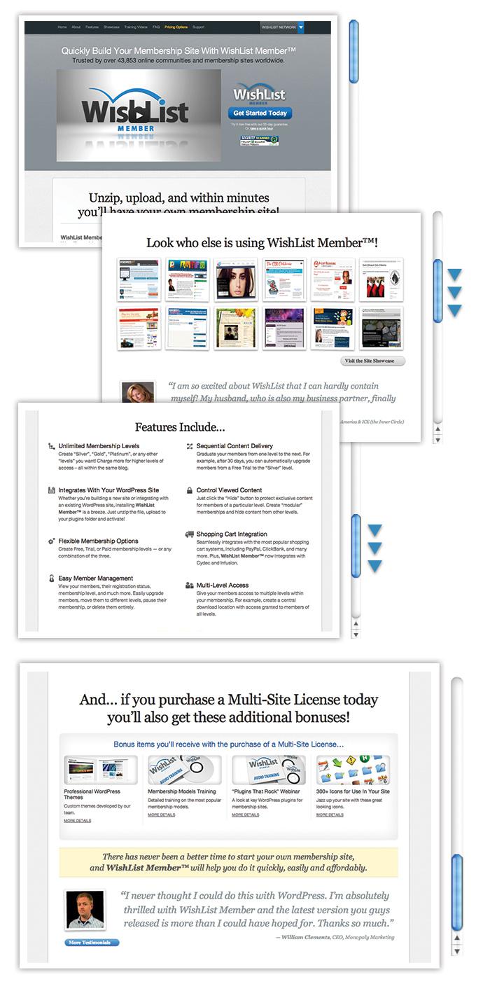 inbound-marketing-web-design-wishlist