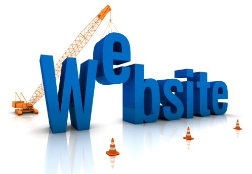 Website Redesign Checklist: Creating a Smooth Transition