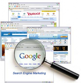 Is Search Engine Optimization (SEO) still Relevant?