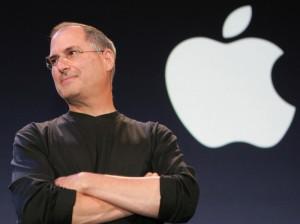 Inbound Marketing Agency - Steve Jobs & The Ultimate Inbound Marketing Success Story