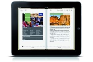 7 Little-Known Factors that Can Improve the Performance of Your Ebook