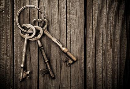 The 3 Keys for Developing Killer Buyer Personas
