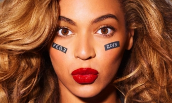 4 Viral Marketing Lessons Learned from Super Bowl Ads