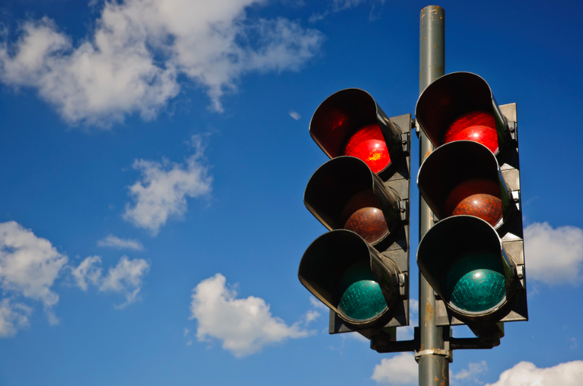 How to Improve Your Sales and Marketing Efforts With HubSpot's Signals
