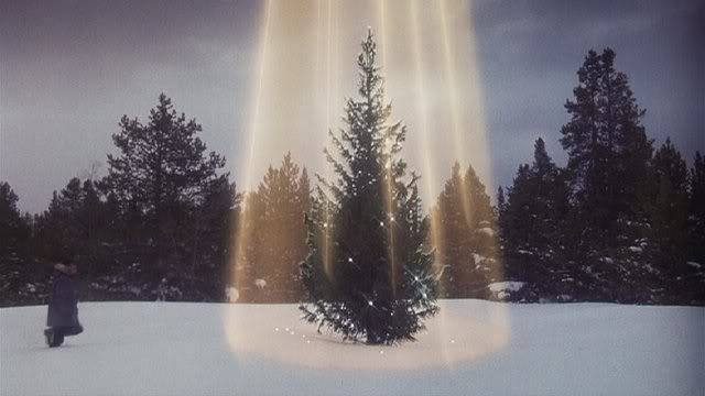 The 5-Step Clark Griswold Approach for More Powerful Marketing
