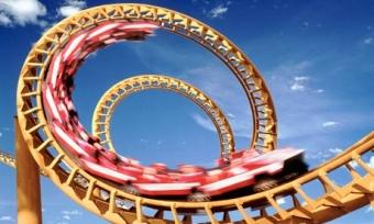 closing the loop between sales and marketing