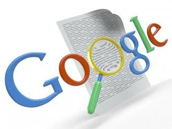 free advertising on google