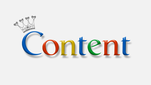 5 Ways to Improve the Quality of Your Content
