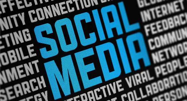3 Ways to Make Social Media Work for Your Business