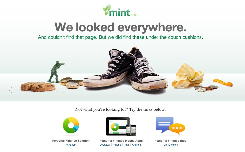 mint.com