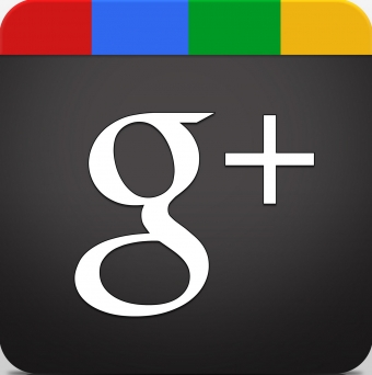 20 Google+ Statistics That Will Have You Jumping on the Bandwagon