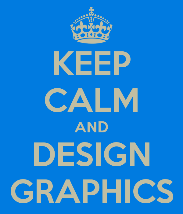 create premium graphics