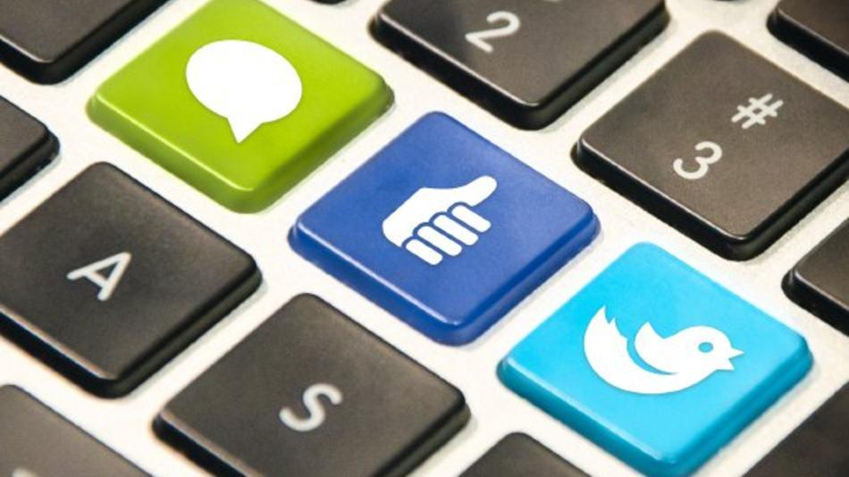 5 Ways to Generate Leads with Social Media Marketing